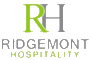 Ridgemont Hospitality