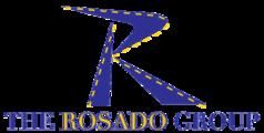Rosado Group