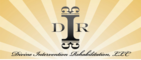Divine Intervention Rehabilitation LLC
