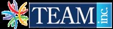 TEAM Inc.