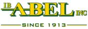 IB Abel Inc