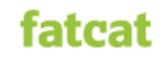 FatCat Strategies