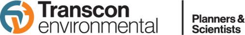 Transcon Environmental
