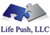 Life push llc