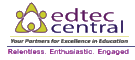 edtec central, LLC