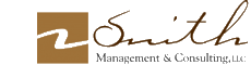 Smith Mgt. & Consulting, LLC