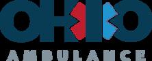 Ohio Ambulance Solutions