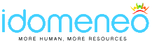 Idomeneo Enterprises, Inc.