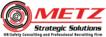 TJM Industries Inc