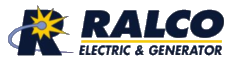 RALCO Electric