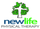 New Life Physical Therapy