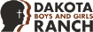 Dakota Boys and Girls Ranch