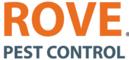 Rove Pest Control, Inc.
