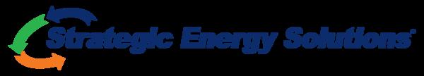 Strategic Energy Solutions