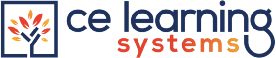 CE Learning Systems, LLC