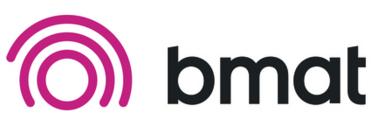 BMAT Licensing SLU
