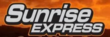 Sunrise Express, Inc