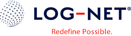 LOG-NET, Inc.