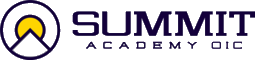Summit Academy OIC