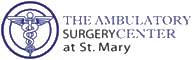 The Ambulatory Surgery Center at St. Mary