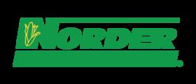 Norder Supply