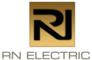RN Electric