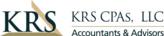 KRS CPAs, LLC