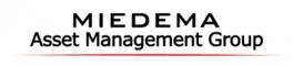 Miedema Asset Management