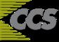 CCS Mid Atlantic