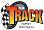 The Track and Fat Daddy's Companies
