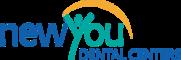 New You Dental Center