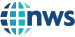 Network Wireless Solutions
