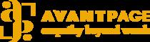 Avantpage, Inc.