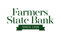 Farmers State Bank Of Quinton, OK