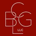 Brubaker Connaughton Goss & Lucarelli LLC-