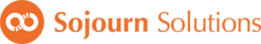 Sojourn Solutions