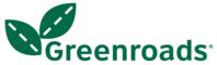 Greenroads Foundation