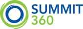 Summit 360