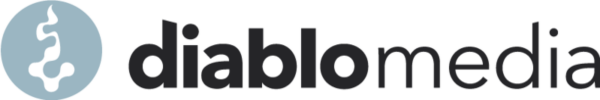 Diablo Media, LLC