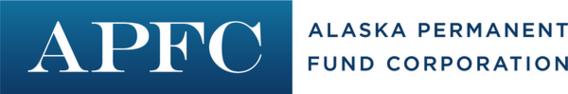 Alaska Permanent Fund Corporation