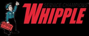 Whipple Plumbing