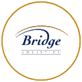 BridgeLogisticsInc