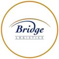 BridgeLogisticsInc