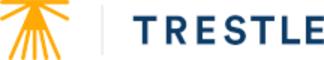 Trestle, Inc.