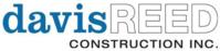 davisREED Construction