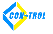 Material Control Systems