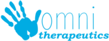 Omni Therapeutics, Inc.