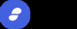 Status Research & Development GmbH