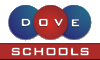 Dove Schools of Oklahoma