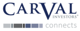 CarVal